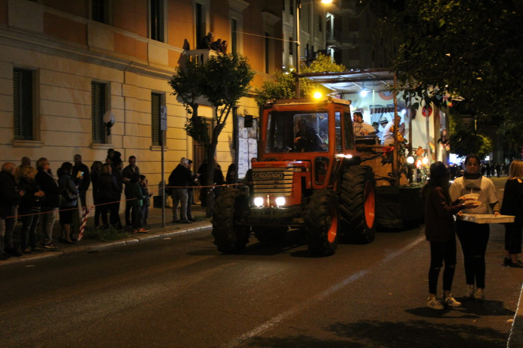 włoskie tradycje umbria terni