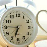 nauka języka włoskiego przysłówki czasu