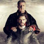 Serial po włosku Medici