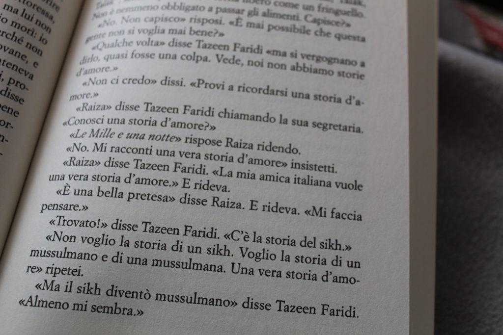 język włoski interpunkcja