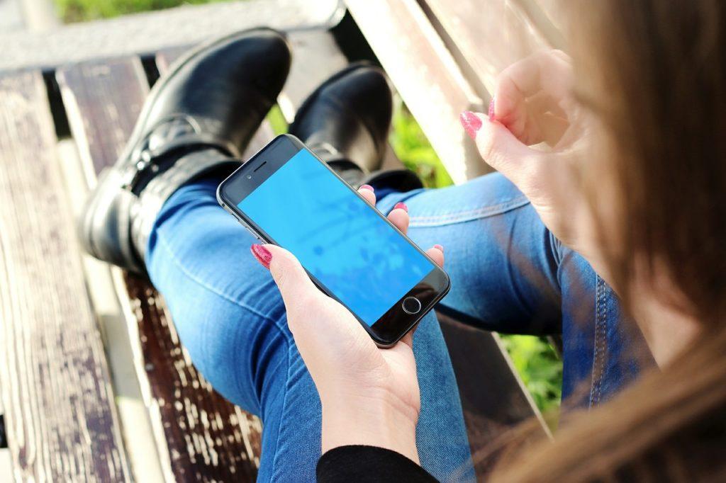 darmowa aplikacja do randek na iPhoneaspotyka się z leo mężczyzną i kobietą z rakiem