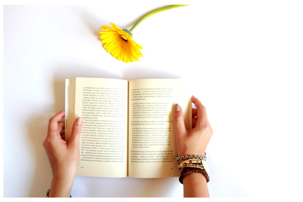 książka o włoszech apulia