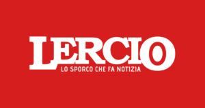 lercio dzienniki włoskie włoska prasa
