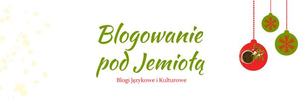 Kopia baner na blog