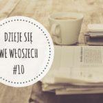 dzieje się we włoszech 10 okładka blog