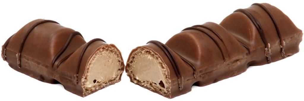 włoskie słodycze-blog o włoszech