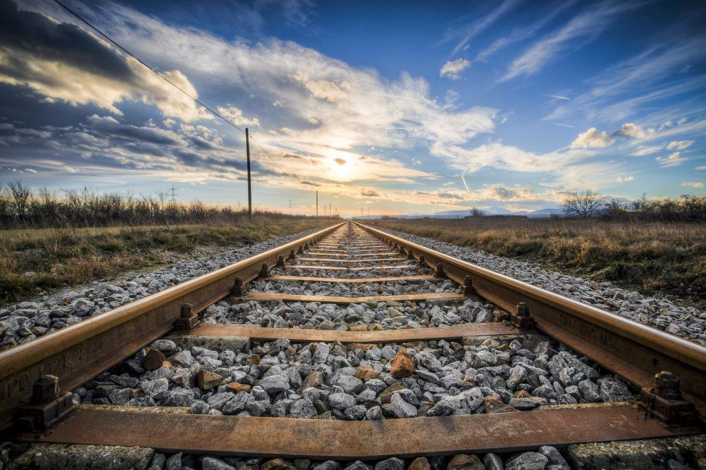 Jak dojechać pociągiem do Włoch -Wpis na blogu