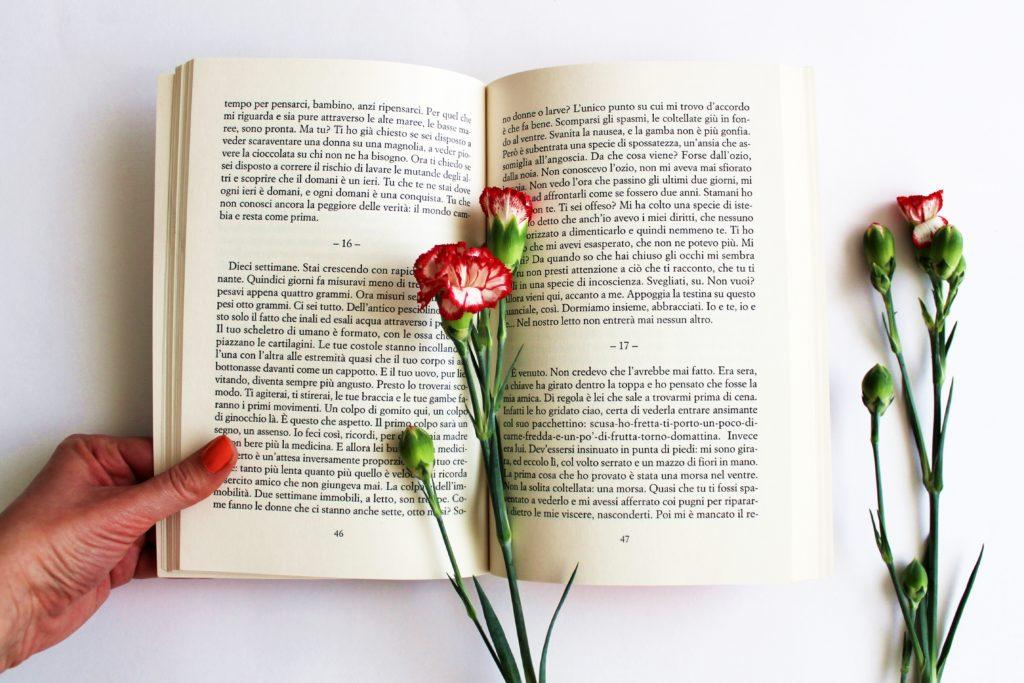 najpopularniejsza książka Oriany Fallaci