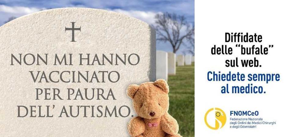 kampania włoskich lekarzy