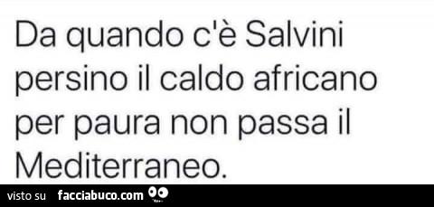 włoski mem salvini